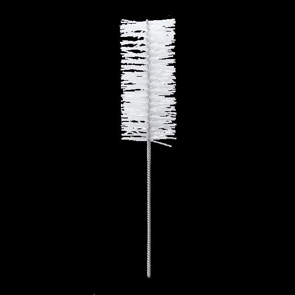 CURAPROX LS Bürsten: 5 Stück, LS 637, x-large >5,0 mm