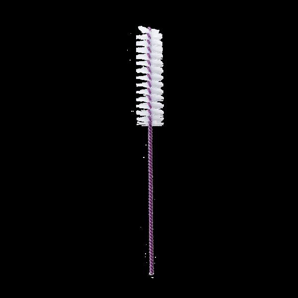 CURAPROX LSP Bürsten: 5 Stück, LSP 656, large >2,5 mm